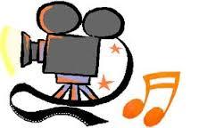 Filmkllipp