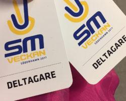 SM deltagare2