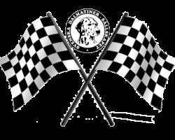 Crossflaggor-frilagd-utan-skugga-rensad