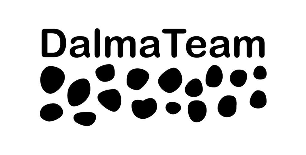 Dalma Team